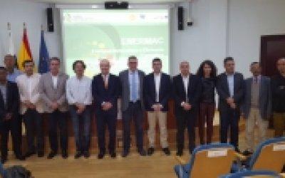 El proyecto ENERMAC potencia la independencia energética y maximización de las renovables