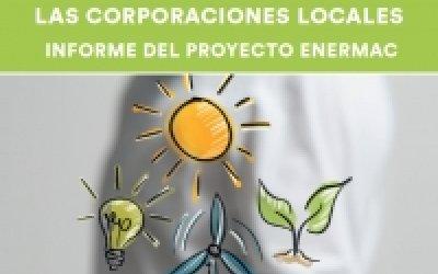 El ITC y la FECAM presentan una guía de eficiencia energética dirigida a técnicos y gestores municipales