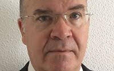 Hacia un modelo energético más sostenible para Canarias