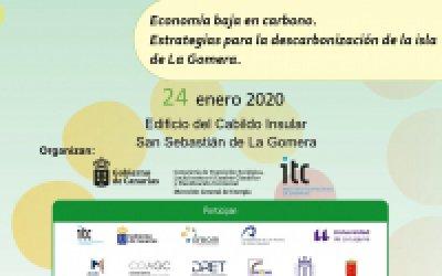Seminario ENERMAC: