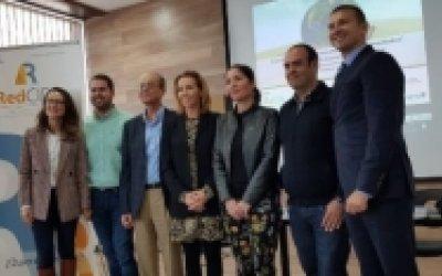 El ITC presenta en Lanzarote medidas para reducir la demanda energética en el sector hotelero
